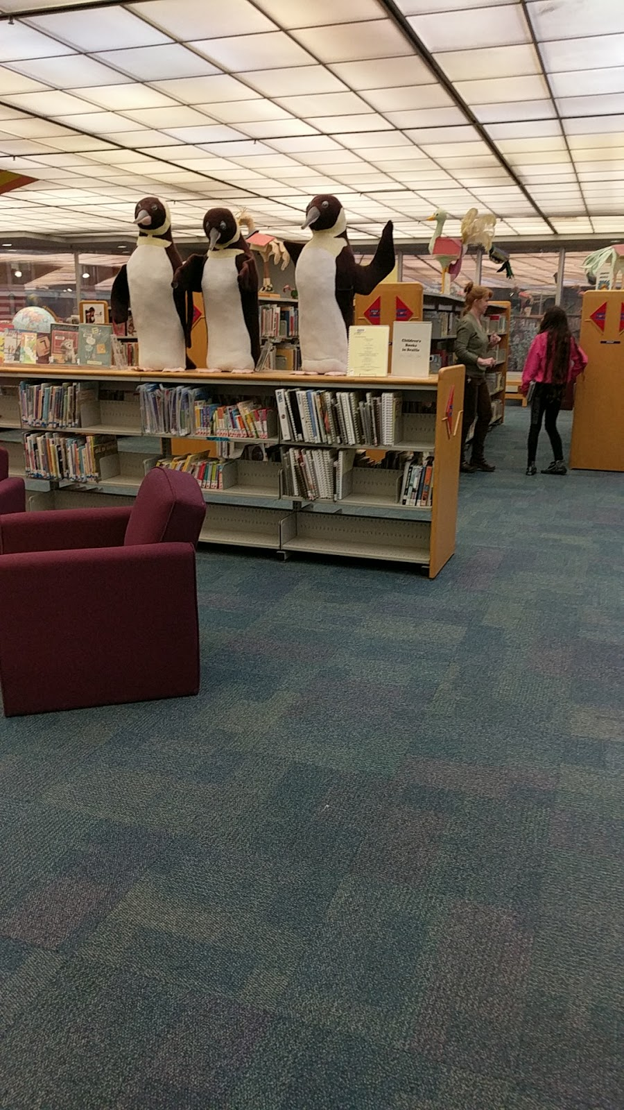 Alderney Gate Public Library | library | 60 Alderney Dr, Dartmouth, NS B2Y 4P8, Canada | 9024905753 OR +1 902-490-5753