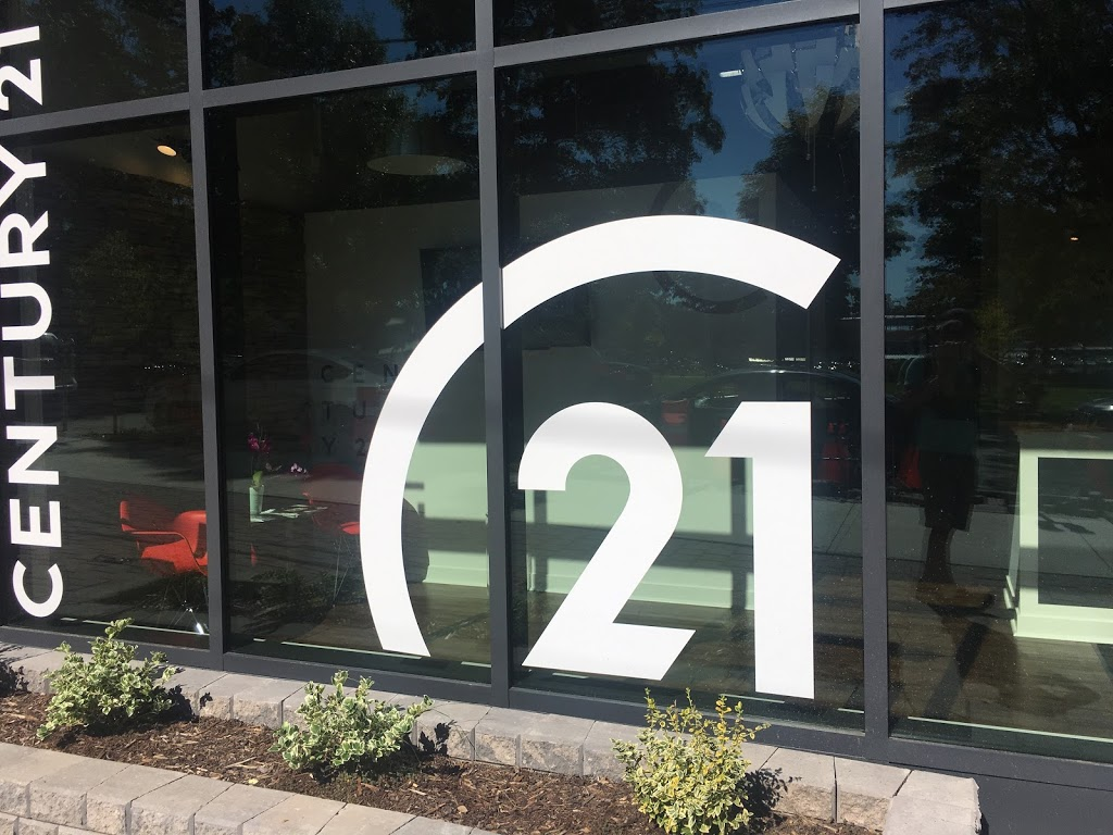 Century 21 All Points   real estate agency   5159 South St, Halifax, NS B3J 1A2, Canada   9022253196 OR +1 902-225-3196