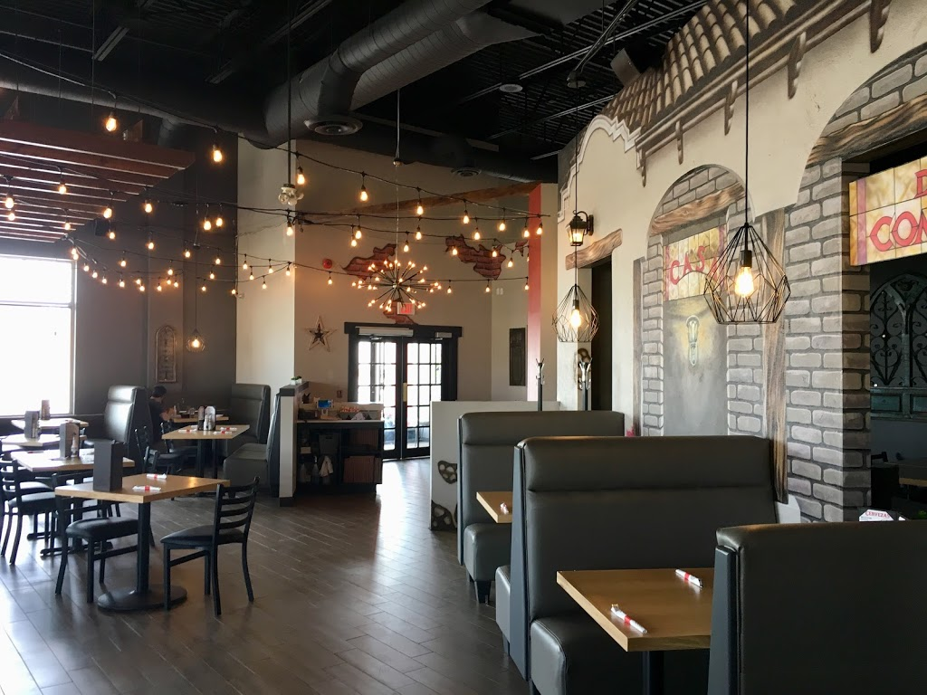 Mexis | restaurant | 540 W Hunt Club Rd, Nepean, ON K2G 7B5, Canada | 6137374444 OR +1 613-737-4444