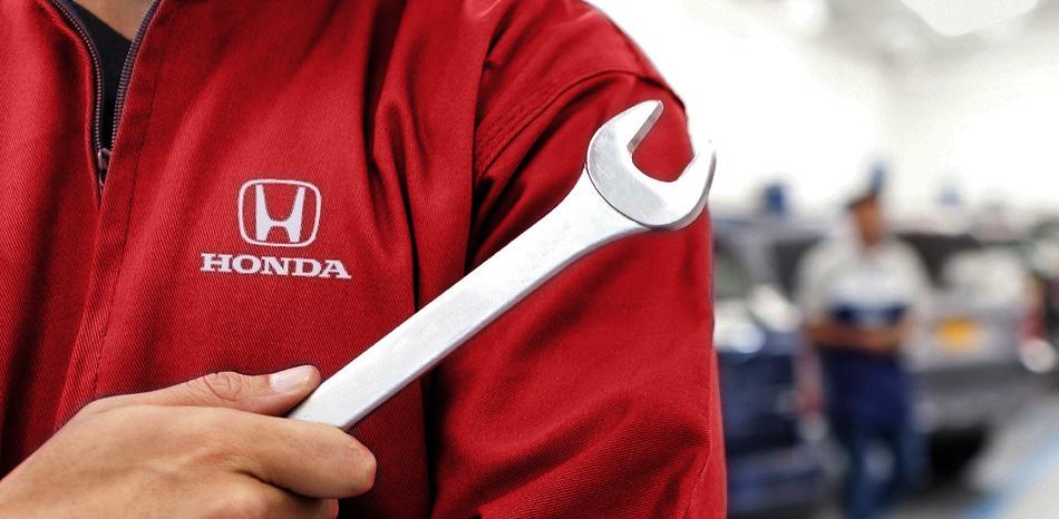 Honda Queensway Service Centre | car repair | 630 Kipling Ave, Etobicoke, ON M8Z 5G1, Canada | 8772171799 OR +1 877-217-1799