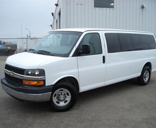 Wheat Country Rentals | car rental | 680 Winnipeg St, Regina, SK S4R 1H8, Canada | 3065455655 OR +1 306-545-5655