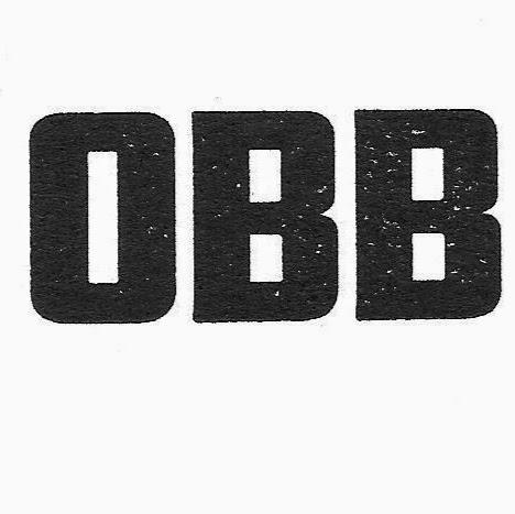 OBB | hair care | 2010 Gottingen St, Halifax, NS B3K 3A9, Canada | 9024049494 OR +1 902-404-9494