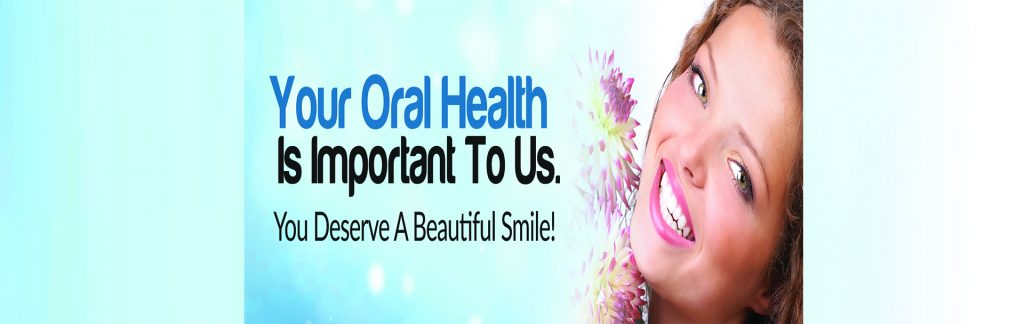 Smiles On Don Mills   dentist   980 Lawrence Ave E #106, North York, ON M3C 1R2, Canada   6479305501 OR +1 647-930-5501