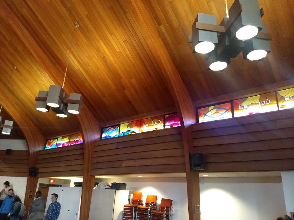 Gordon Head United Church | church | 4201 Tyndall Ave, Victoria, BC V8N 3R9, Canada | 2504774142 OR +1 250-477-4142