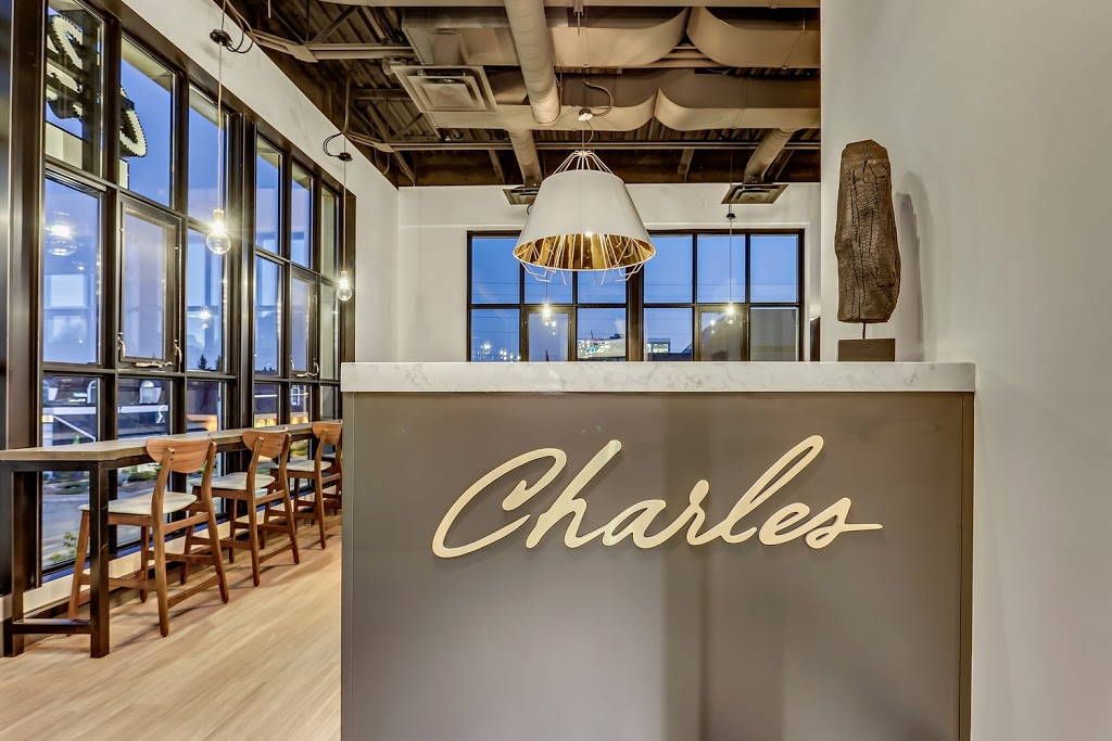 Charles Real Estate Inc. | real estate agency | 4915 Elbow Dr SW suite 205, Calgary, AB T2S 2L4, Canada | 4032670000 OR +1 403-267-0000