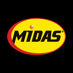 Midas | car repair | 1150 Portage Ave, Winnipeg, MB R3G 0T1, Canada | 2048092254 OR +1 204-809-2254