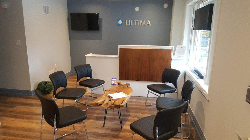 Ultima Pharmacy & Clinic   health   311 Sheppard Ave E, North York, ON M2N 3B3, Canada   6477780311 OR +1 647-778-0311