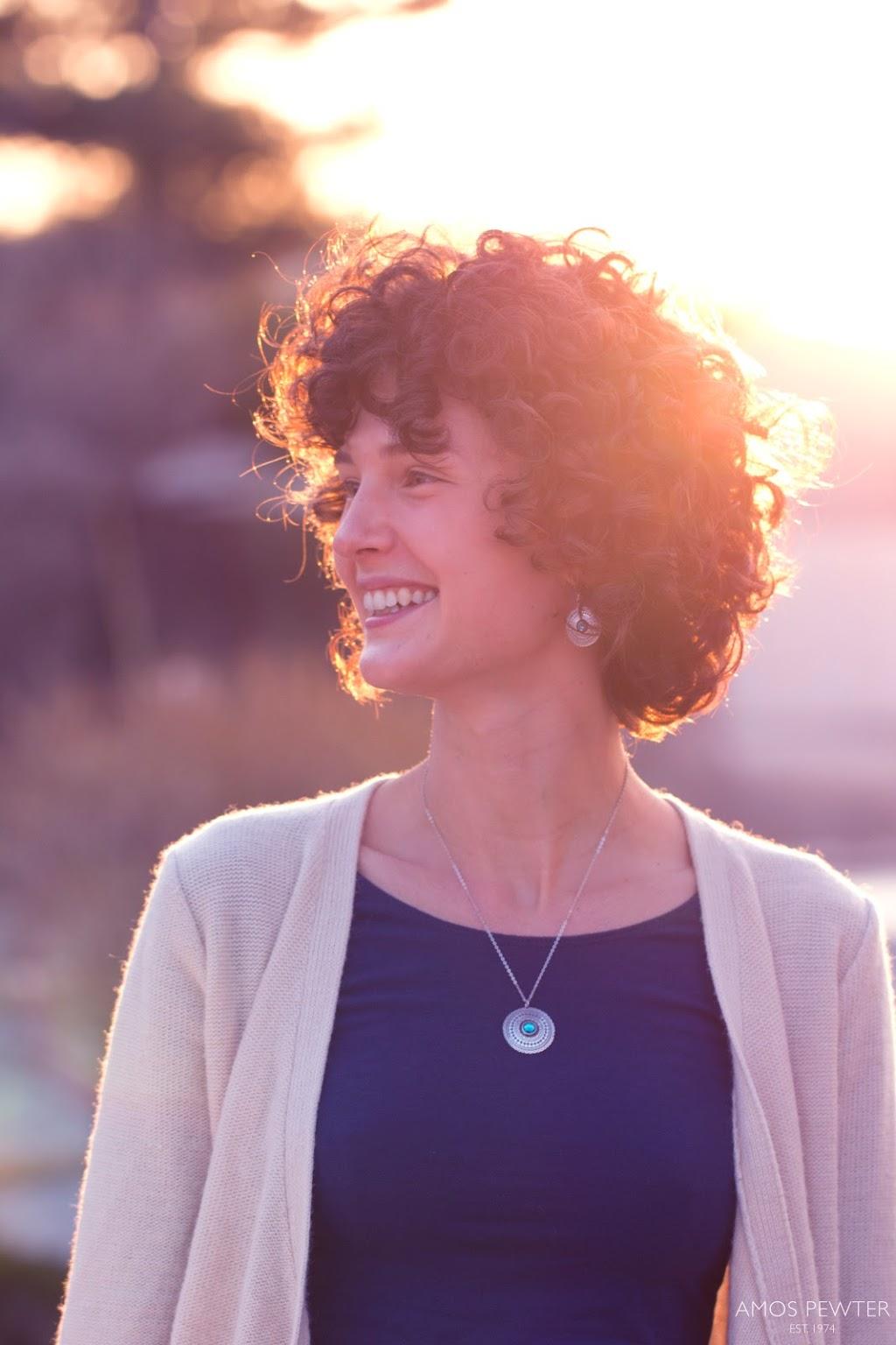 Jessica Ali- Registered Holistic Nutritional Consultant | health | 19 Aberdeen Ln, Mahone Bay, NS B0J 2E0, Canada | 9025277126 OR +1 902-527-7126