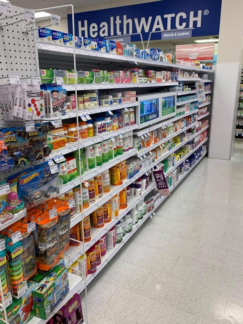 Shoppers Drug Mart | health | Pen Centre, 221 Glendale Ave, St. Catharines, ON L2T 2K9, Canada | 9056418855 OR +1 905-641-8855