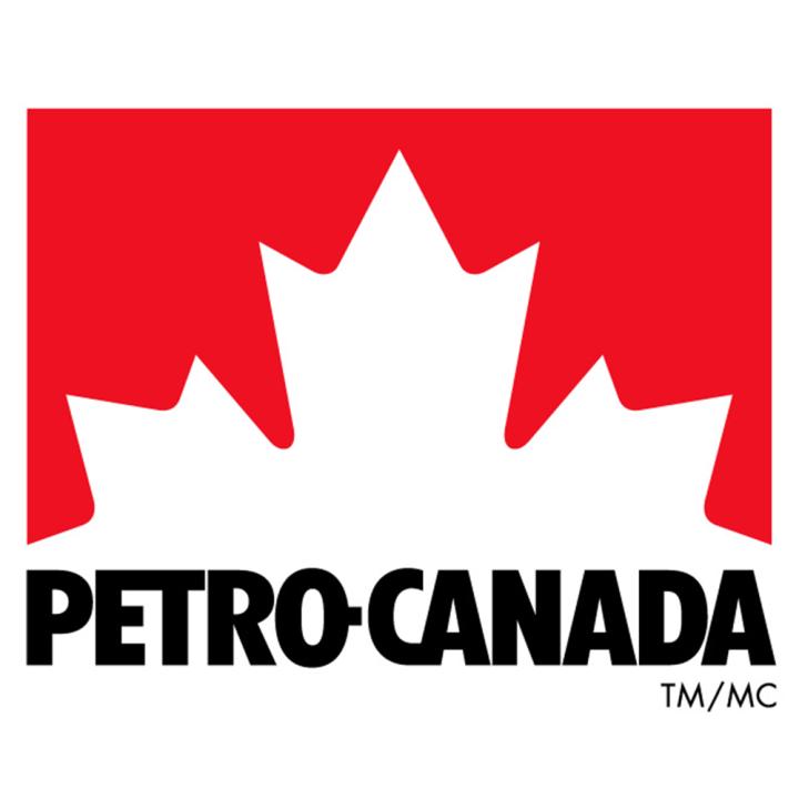Petro-Canada | gas station | 564 Barton St E, Hamilton, ON L8L 2Z3, Canada | 9055223000 OR +1 905-522-3000