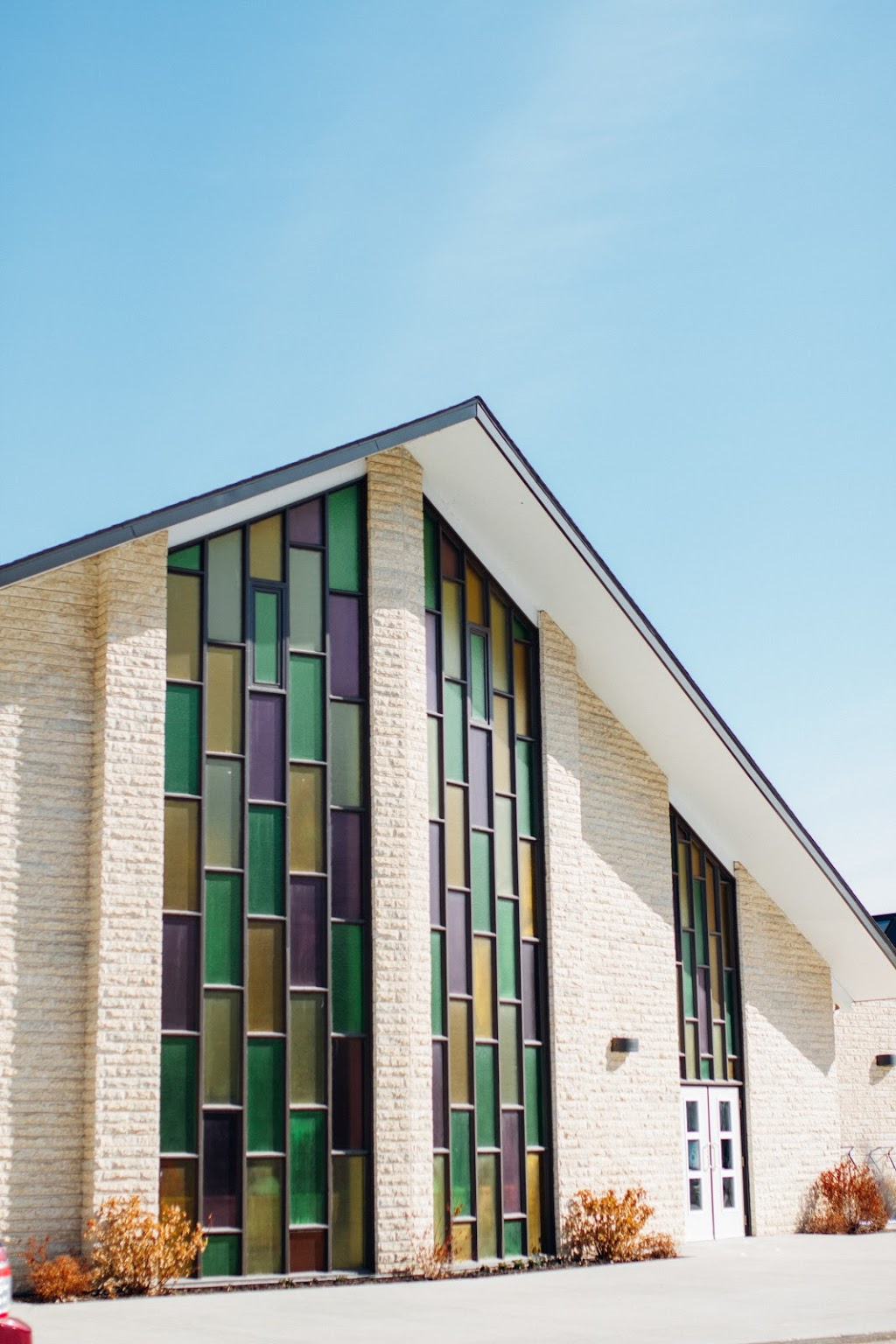 Pathway Community Church | church | 252 6 St, Winkler, MB R6W 0A9, Canada | 2043321616 OR +1 204-332-1616