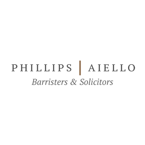 Phillips Aiello | lawyer | 668 Corydon Ave, Winnipeg, MB R3M 0X7, Canada | 2048099056 OR +1 204-809-9056