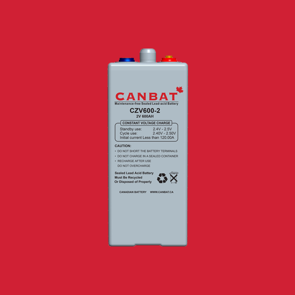 Canbat Technologies Inc. | point of interest | 4833 Byrne Rd Unit 111, Burnaby, BC V5J 3H6, Canada | 7783583925 OR +1 778-358-3925