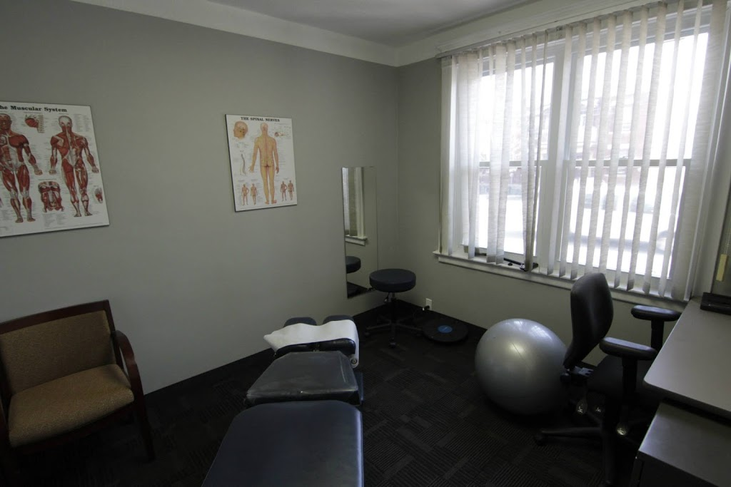 Kent Chiro-Med Wellness Clinic | health | 563 Gladstone Ave, Ottawa, ON K1R 5P2, Canada | 6136958600 OR +1 613-695-8600