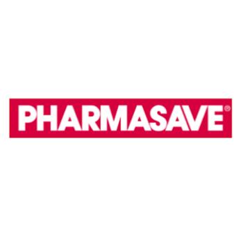 Pharmasave Copperfield | health | 15566 McIvor Blvd SE #222, Calgary, AB T2Z 4Y2, Canada | 5873535303 OR +1 587-353-5303