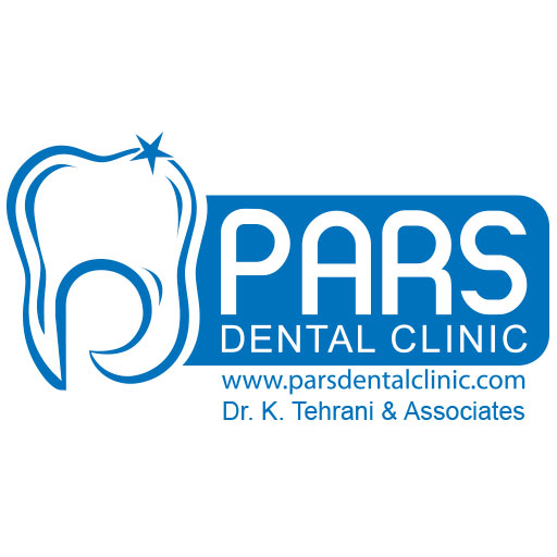 La Rose Dental Clinic | dentist | 140 La Rose Ave #14, Etobicoke, ON M9P 1B2, Canada | 4162422142 OR +1 416-242-2142