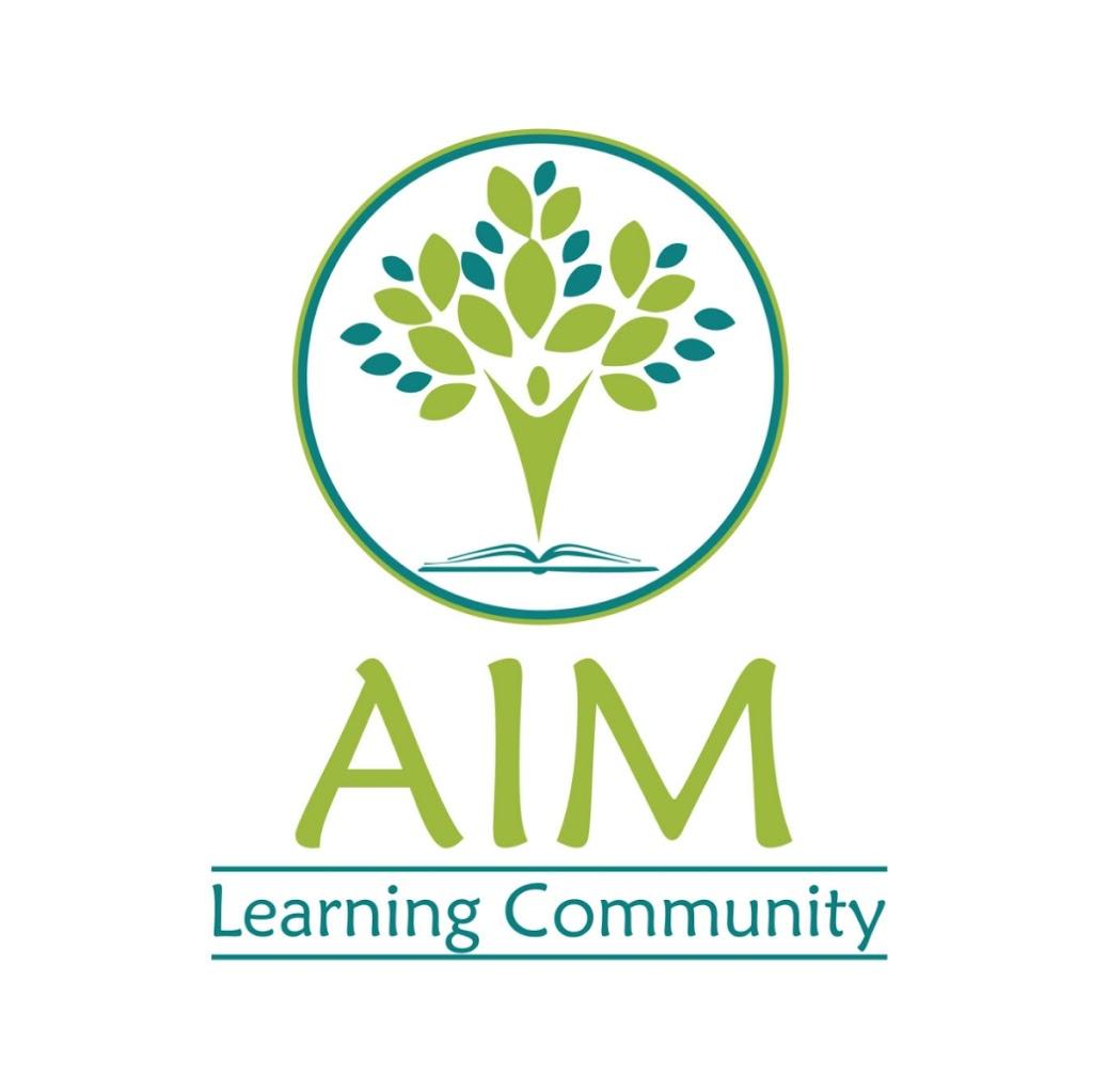 AIM Learning Community   school   1284 Ottawa St S, Kitchener, ON N2E 1M1, Canada   5192087300 OR +1 519-208-7300