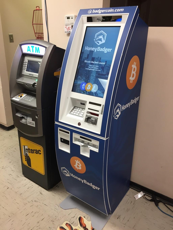 bitcoin atm saskatoon)