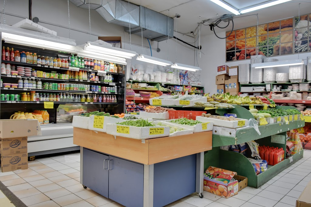 Bombay Foods | health | 2875 Lawrence Ave E, Scarborough, ON M1P 2S8, Canada | 4162641614 OR +1 416-264-1614