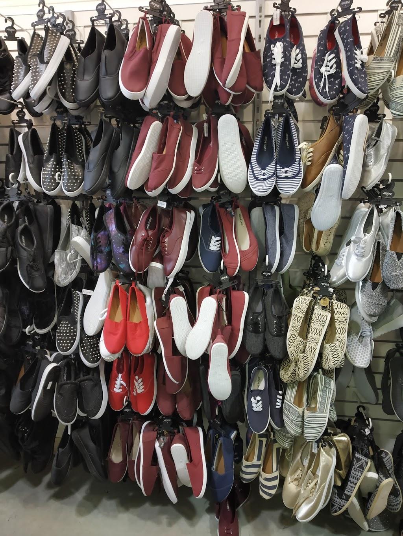 Ardene | clothing store | 100 Donna Dr, Sudbury, ON P3B 4K6, Canada | 7054796192 OR +1 705-479-6192