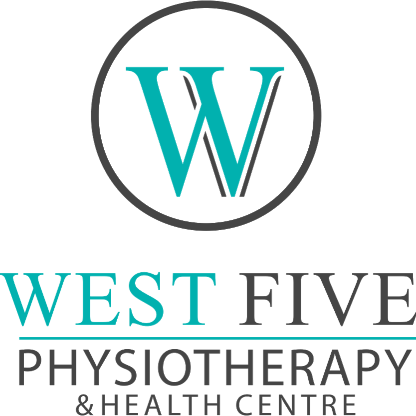 West 5 Physiotherapy and Health Centre | health | 1295 Riverbend Rd #220, London, ON N6K 0G2, Canada | 5196410555 OR +1 519-641-0555