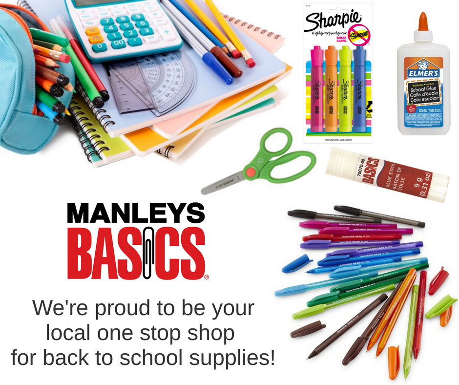 Manleys Basics | furniture store | 152 Kendall St, Point Edward, ON N7V 4G5, Canada | 5193364940 OR +1 519-336-4940