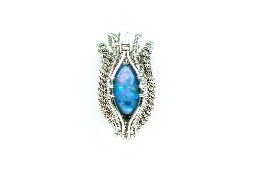Pachamama Designs | store | 1005 Bristol Rd, Victoria, BC V8X 1T6, Canada | 7786787384 OR +1 778-678-7384