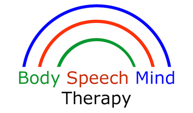 Body Speech Mind Therapy | health | 6993 Churchill Dr, Halifax, NS B3L 3H6, Canada | 9024993428 OR +1 902-499-3428