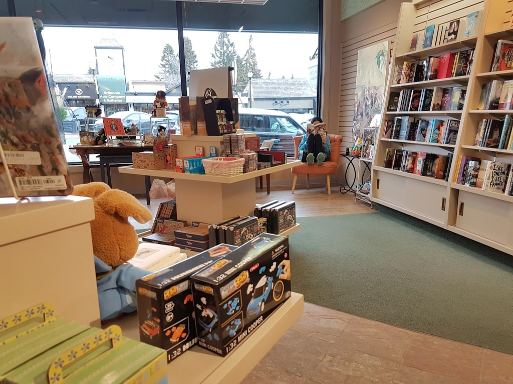 Owls Nest Books - Brand-new books, old-fashioned service   book store   Britannia Shopping Plaza, 815a 49 Ave SW, Calgary, AB T2S 1G8, Canada   4032879557 OR +1 403-287-9557