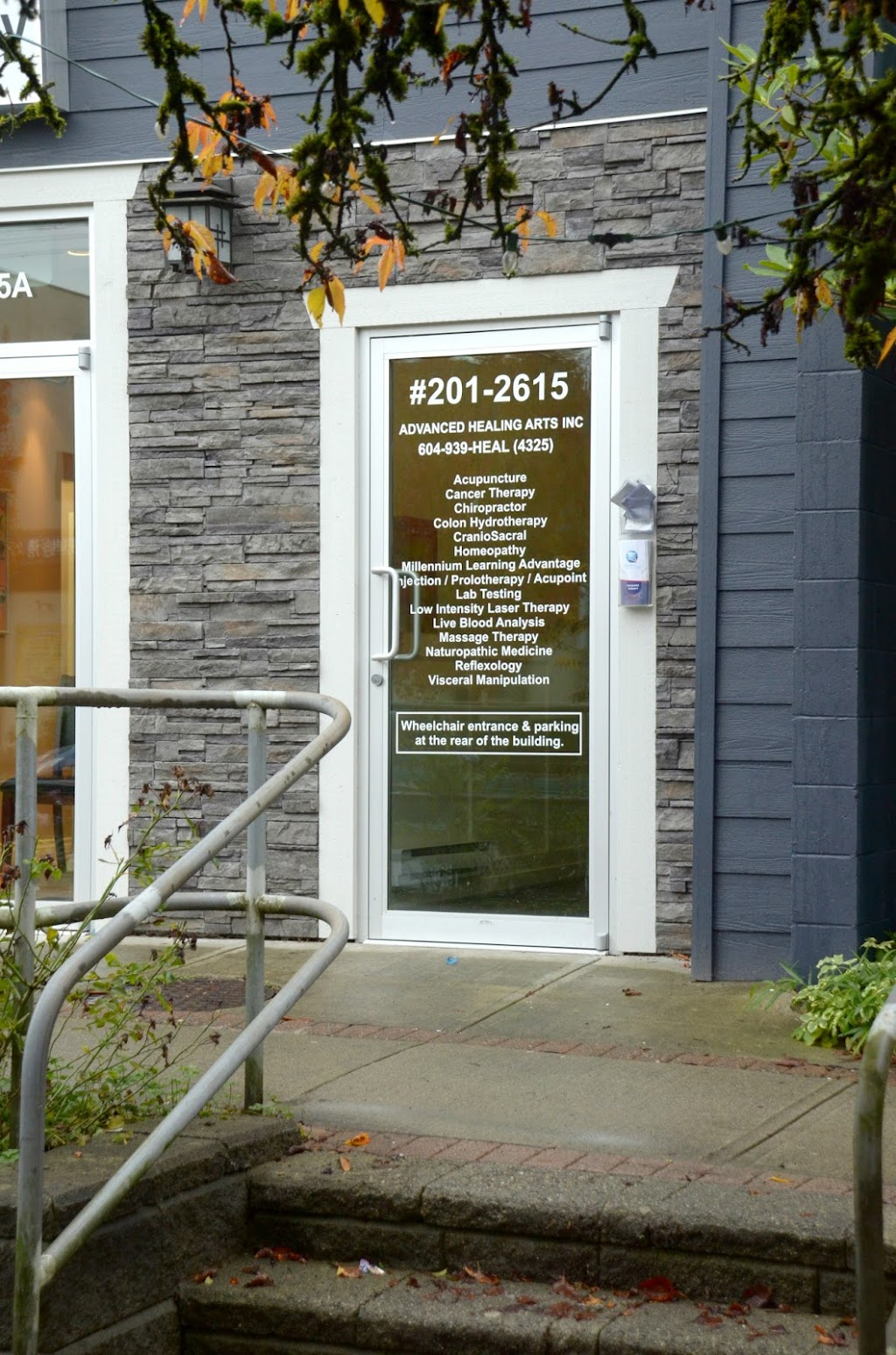 Dr Andrew R Taylor   health   2615 St Johns St, Port Moody, BC V3H 2B5, Canada   6049394325 OR +1 604-939-4325