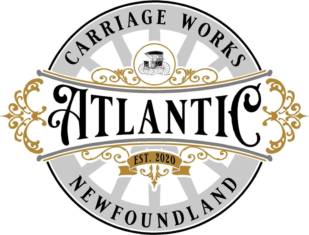 Atlantic Carriage Works | point of interest | 145001A Range Road, Stavely, AB T0L 1Z0, Canada | 4039233422 OR +1 403-923-3422