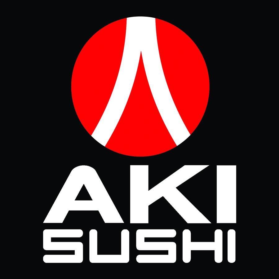 Aki Sushi | restaurant | 8500 Boulevard Henri-Bourassa, Québec, QC G1G 5X1, Canada | 4186244209 OR +1 418-624-4209