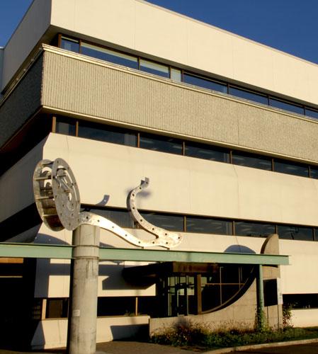 Clinique Podiatrique de lUQTR   doctor   3351 Boulevard des Forges, Trois-Rivières, QC G9A 5H7, Canada   8193765104 OR +1 819-376-5104