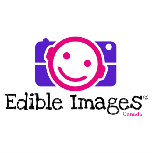 Edible Images Canada | home goods store | 98 Bridle Path, Strathroy, ON N7G 4K3, Canada | 2268847779 OR +1 226-884-7779