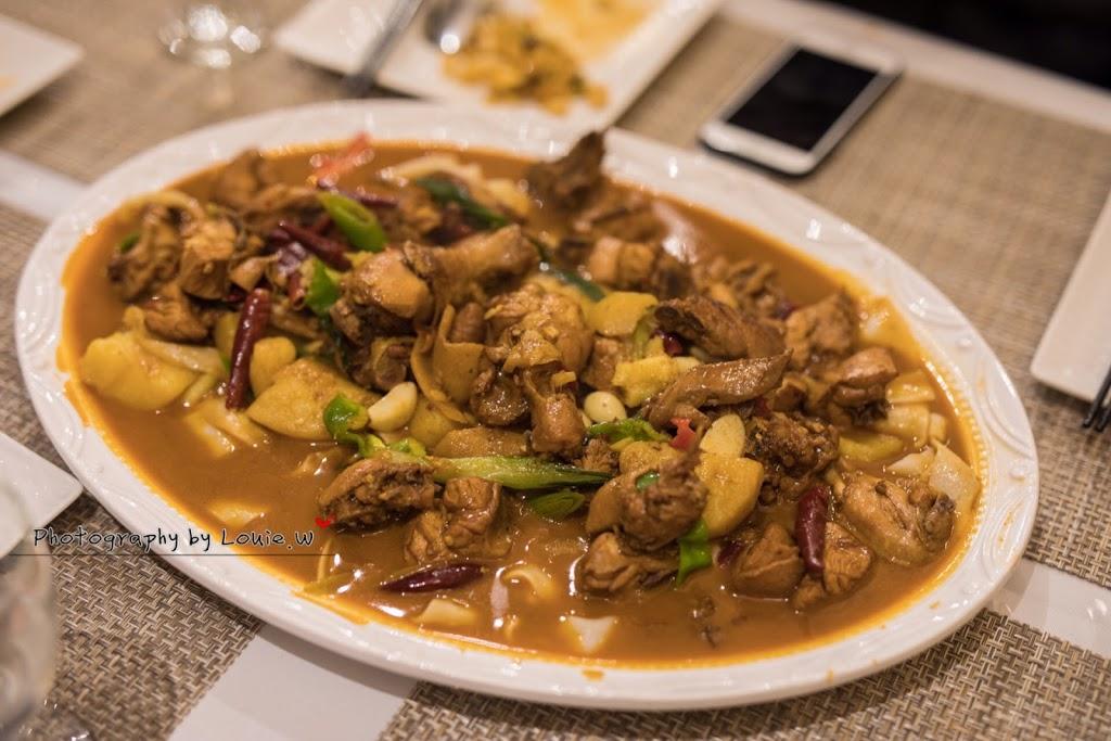 Le Taklamakan   restaurant   7401 Boulevard Newman A35, LaSalle, QC H8N 1X3, Canada   5143650005 OR +1 514-365-0005
