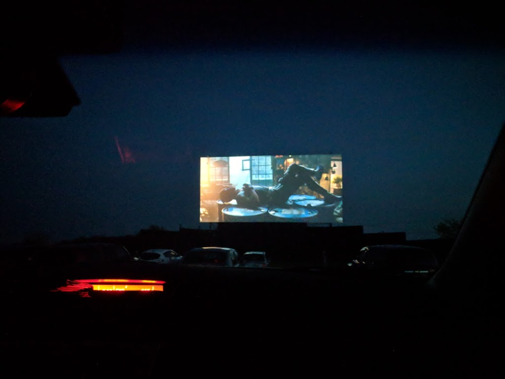 Port Hope Drive In   movie theater   2141 Theatre Rd S, Cobourg, ON K9A 4J7, Canada   9054348233 OR +1 905-434-8233
