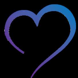 Loving Choices Psychology | health | 9407 98 Ave NW, Edmonton, AB T6C 2C8, Canada | 5874989750 OR +1 587-498-9750