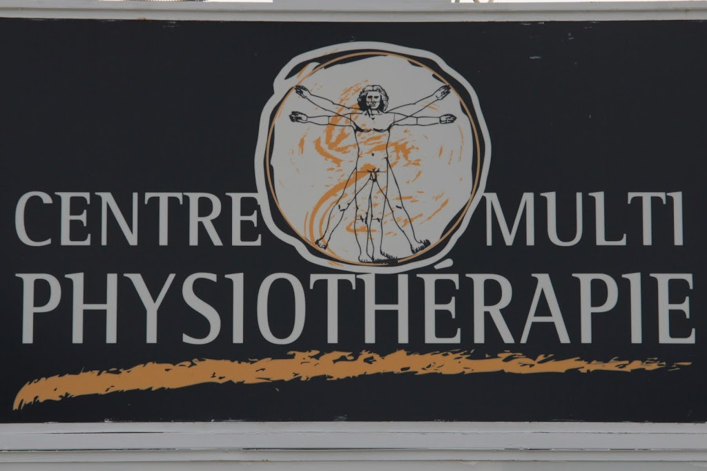 Centre Multi Physiotherapie | health | 920 Boulevard Curé-Labelle, Blainville, QC J7C 2L2, Canada | 4504341334 OR +1 450-434-1334