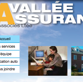 Assurances Lavallee & Associes Ltée   insurance agency   8260 Boulevard du Golf, Anjou, QC H1J 3A9, Canada   5143379280 OR +1 514-337-9280