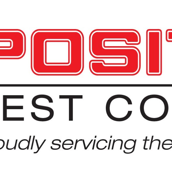 Positec Pest Control | home goods store | 425 Palmerston Blvd, Toronto, ON M6G 2N7, Canada | 6473914536 OR +1 647-391-4536