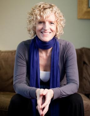 Diane Yeo Meditation | health | 43 Blackfriars St, London, ON N6H 1K8, Canada | 5194952634 OR +1 519-495-2634