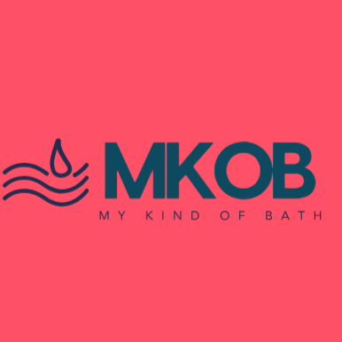 My Kind of Bath | home goods store | 253 Summerlea Rd Unit 21, Brampton, ON L6T 5A8, Canada | 6478954401 OR +1 647-895-4401