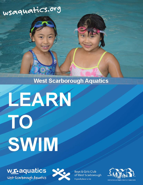 West Scarborough Aquatics | health | 313 Pharmacy Ave, Scarborough, ON M1L 3E7, Canada | 4167559215247 OR +1 416-755-9215 ext. 247