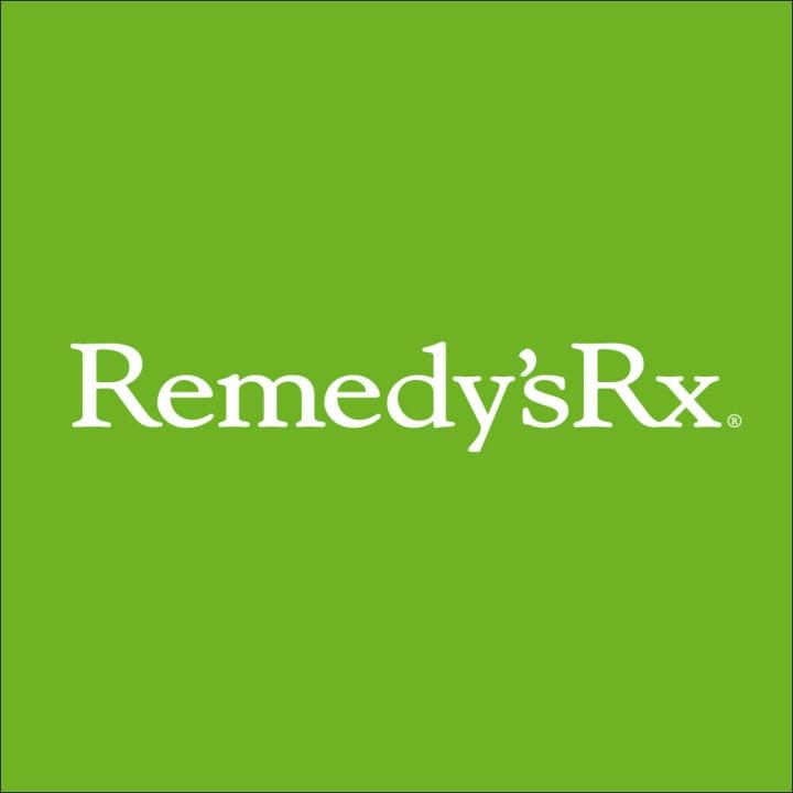 Henry St RemedysRx | health | 195 Henry St, Brantford, ON N3S 5C9, Canada | 5197536662 OR +1 519-753-6662