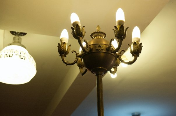 Shaarei Tzedec | synagogue | 397 Markham St, Toronto, ON M6G 2K8, Canada | 6475576398 OR +1 647-557-6398