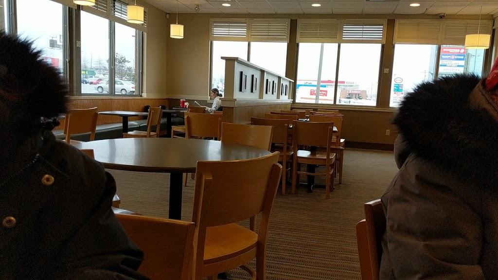Wendys | restaurant | 118 Wyse Rd, Dartmouth, NS B3A 1N7, Canada | 9024634013 OR +1 902-463-4013