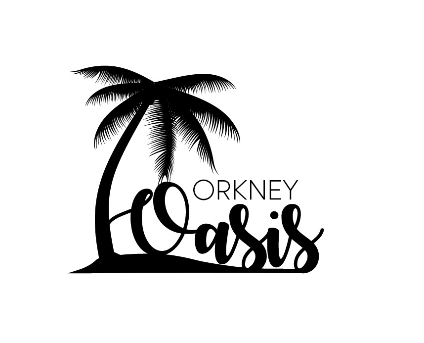 Orkney Oasis | spa | 4487 Orkney Heights, Orillia, ON L3V 6H7, Canada | 7053263311 OR +1 705-326-3311