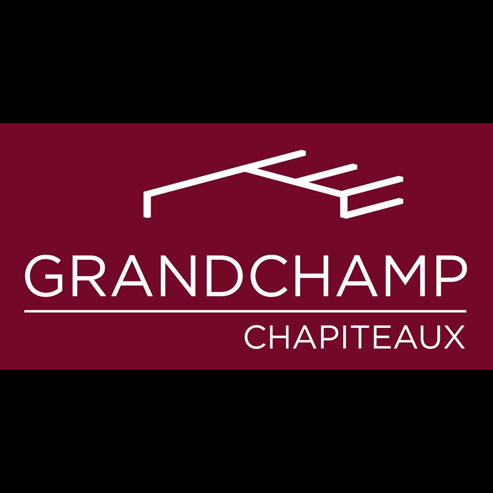Grandchamp Chapiteaux inc. | store | 650 Boulevard Père-Lelièvre, Québec, QC G1M 3T2, Canada | 4189907206 OR +1 418-990-7206