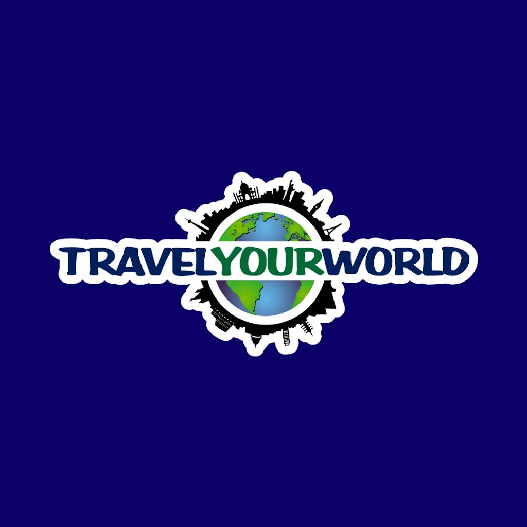 Travel Your World International Ltd. | travel agency | n/a, Leduc, AB T9E 4X8, Canada | 7807392245 OR +1 780-739-2245