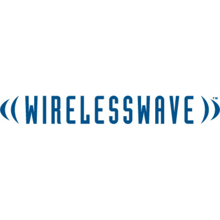 WIRELESSWAVE | store | Centre - Unit D13A, 1033 Barrydowne Rd, Sudbury, ON P3A 5Z9, Canada | 7055249283 OR +1 705-524-9283